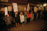 Anti-Bashing Network protests, image 53