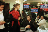 Barack Obama election results, image 14