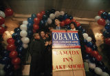 Barack Obama election results, image 08