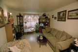 Hilliard Homes, image 075