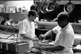 Restaurants, image 035