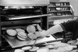 Restaurants, image 060