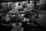 Restaurants, image 127