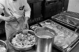 Restaurants, image 010