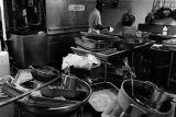 Restaurants, image 018