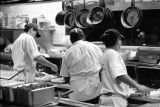 Restaurants, image 038