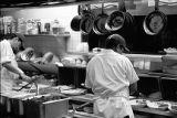 Restaurants, image 037