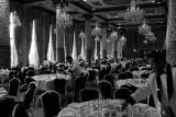 Restaurants, image 105