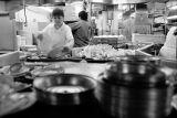 Restaurants, image 125