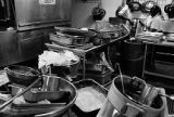 Restaurants, image 021