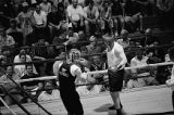 High School Fight Night, image 019