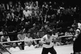 High School Fight Night, image 011