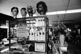Beauty shop, image 06