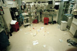 Emergency room at Mt. Sinai Hospital, image 49