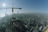 Construction workers from Tower Crane, image 24