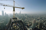 Construction workers from Tower Crane, image 50
