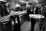 Restaurants, image 002