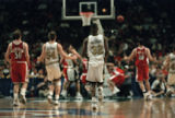 Big Ten Tournament, image 093