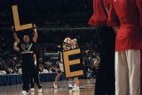 Big Ten Tournament, image 031
