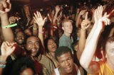 Common Sense and De La Soul concert, image 02