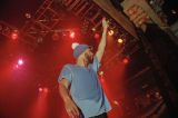 Common Sense and De La Soul concert, image 11