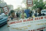 Crime victims in Chicago, image 0063