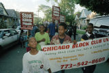 Crime victims in Chicago, image 0065