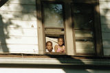 Crime victims in Chicago, image 0128