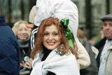 St. Patrick's Day parade in the Loop, 53