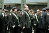 St. Patrick's Day Parade, image 02