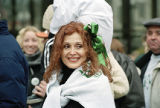 St. Patrick's Day parade in the Loop, 54