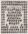 1898 graduating class, University of Illinois College of Medicine
