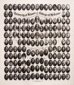 1925 graduating class, University of Illinois College of Medicine