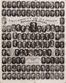 1930 graduating class, University of Illinois College of Medicine