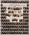 1935 graduating class, University of Illinois College of Medicine