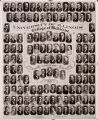 1936 graduating class, University of Illinois College of Medicine