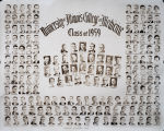 1959 graduating class, University of Illinois College of Medicine