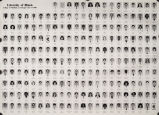1990 graduating class, University of Illinois College of Medicine