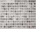 1992 graduating class, University of Illinois College of Medicine