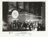 [General Electric House of Magic Exhibit.]