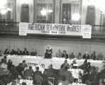 Annual Meeting, 1948