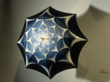 A Rain of Talent: Umbrella Art, image 15