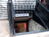 The Plastic Arts, image 01