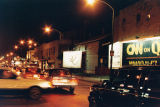Billboard Project, image 5