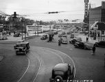 Traffic Intersection at Sheridan Road and General (image 04)