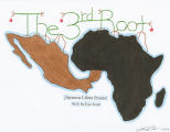 The Third Root: African Blood in Mexico