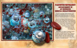 Nanomedicine in the 21st Century