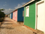 """Little Boxes"" on the Beachfront"