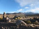 Follow the Stones: Explorations in the High Andes