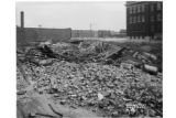 Architecture by Street Name : 12th Pl. through 13th St., West, Image 14